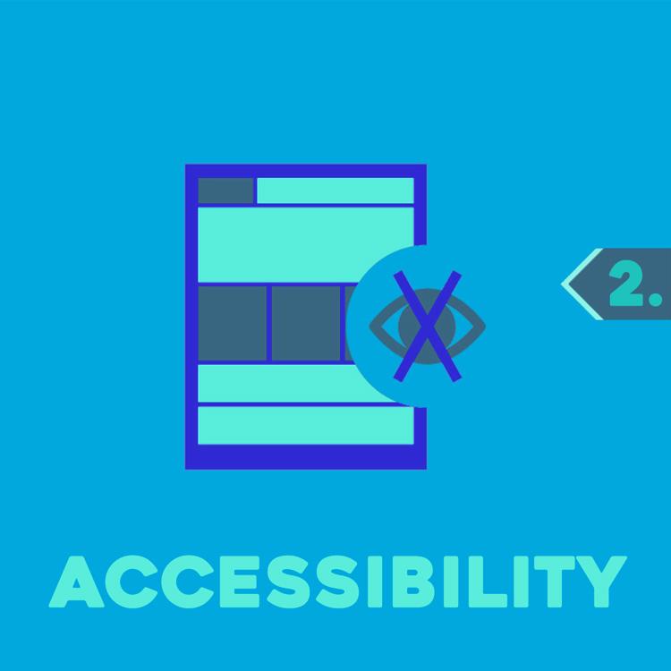 web slide 2