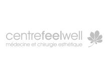 centrefeelwell